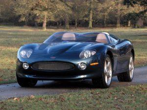 jaguar_xk180_concept_12