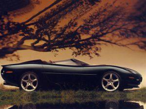 jaguar_xk180_concept_3