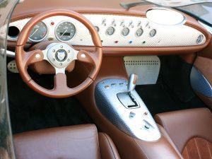 jaguar_xk180_concept_9