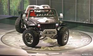 jeep-hurricane-05