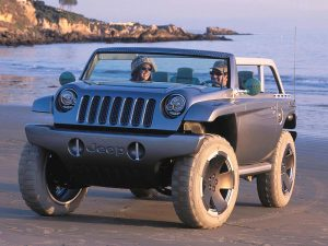 jeep_willys_concept_1 (1)
