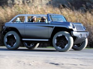 jeep_willys_concept_1