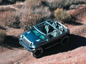 jeep_willys_concept_11