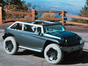 jeep_willys_concept_3