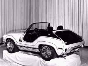 jeep_xj001_concept_car_1