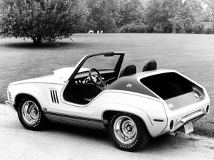 jeep_xj001_concept_car_3
