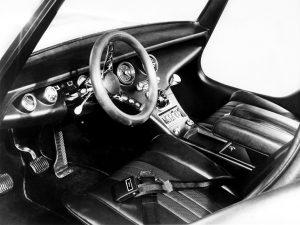 jeep_xj001_concept_car_5