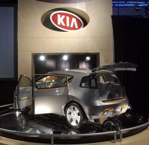 kia_kcd-i_slice_concept_9