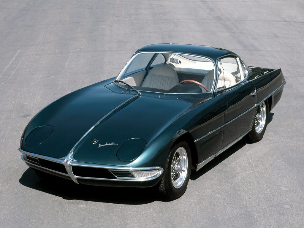 1930 Lamborghini Www Pixshark Com Images Galleries