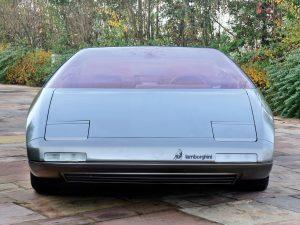 lamborghini_athon_speedster_concept_3