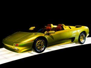 lamborghini_diablo_roadster_prototype_1 (1)