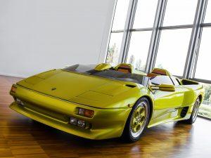 lamborghini_diablo_roadster_prototype_1