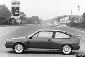 lancia_beta_coupe_hfz_3