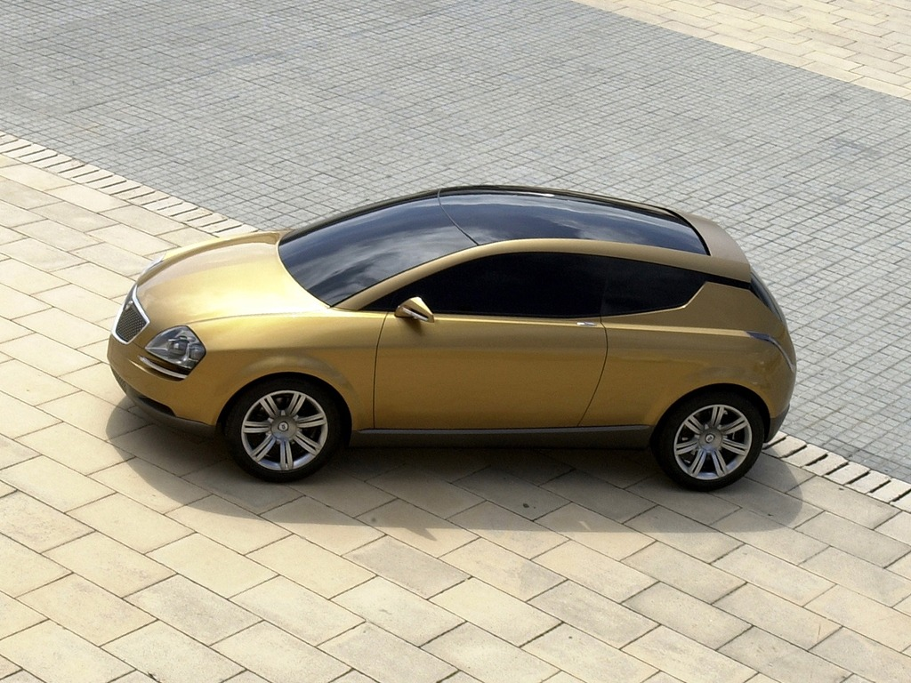 http://oldconceptcars.com/wp-content/uploads/lancia_granturismo_stilnovo_concept_11.jpg