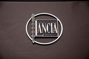 lancia_stratos_sibilo_concept_33