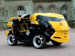 land_rover_city_cab_concept_3