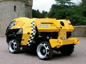 land_rover_city_cab_concept_6