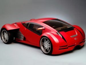 lexus_minority_report_sports_car_concept_1
