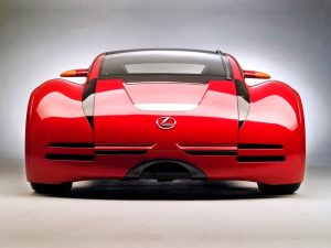 lexus_minority_report_sports_car_concept_2
