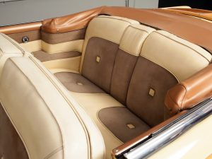 lincoln_capri_woodie_sportsman_convertible_show_car_11