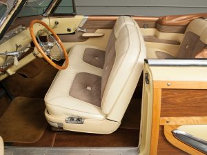 lincoln_capri_woodie_sportsman_convertible_show_car_12