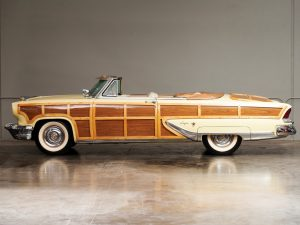 lincoln_capri_woodie_sportsman_convertible_show_car_2