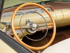 lincoln_capri_woodie_sportsman_convertible_show_car_3