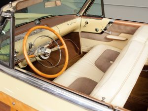 lincoln_capri_woodie_sportsman_convertible_show_car_5