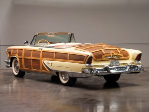 lincoln_capri_woodie_sportsman_convertible_show_car_7