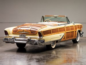 lincoln_capri_woodie_sportsman_convertible_show_car_8