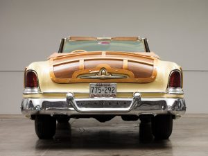 lincoln_capri_woodie_sportsman_convertible_show_car_9
