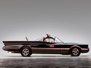 lincoln_futura_batmobile_by_barris_kustom_16