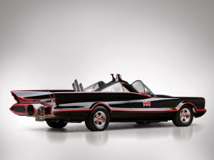 lincoln_futura_batmobile_by_barris_kustom_17