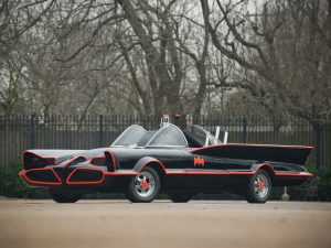lincoln_futura_batmobile_by_barris_kustom_2
