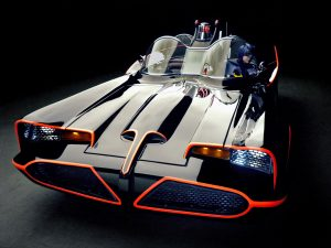 lincoln_futura_batmobile_by_barris_kustom_7