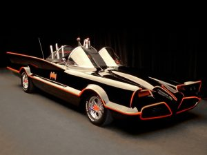 lincoln_futura_batmobile_by_barris_kustom_8