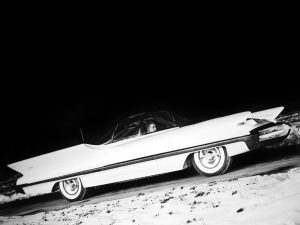 lincoln_futura_concept_car_1