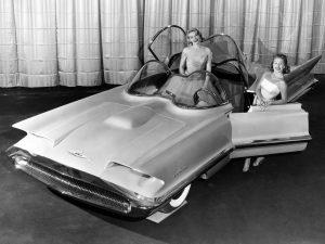 lincoln_futura_concept_car_2