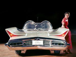 lincoln_futura_concept_car_3