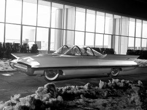 lincoln_futura_concept_car_5