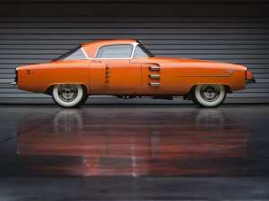 lincoln_indianapolis_concept_by_boano_4