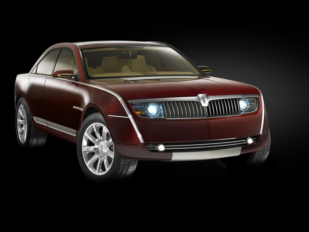 http://oldconceptcars.com/wp-content/uploads/lincoln_navicross_concept_1.jpeg