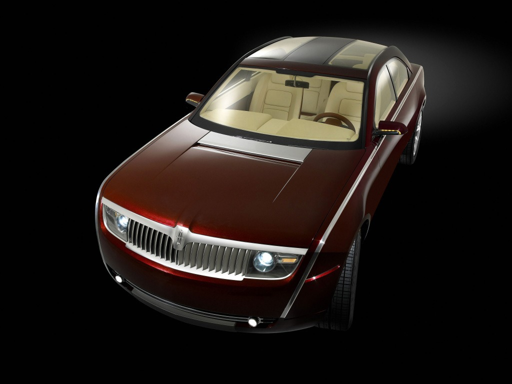 http://oldconceptcars.com/wp-content/uploads/lincoln_navicross_concept_2.jpeg