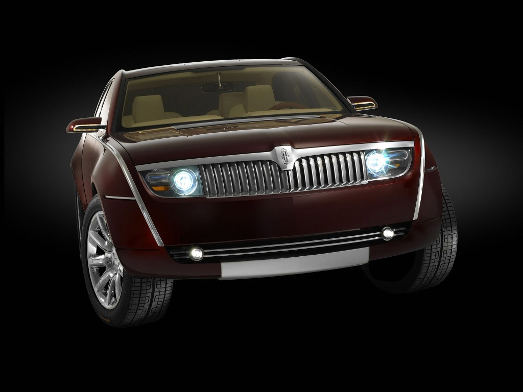 http://oldconceptcars.com/wp-content/uploads/lincoln_navicross_concept_3.jpeg
