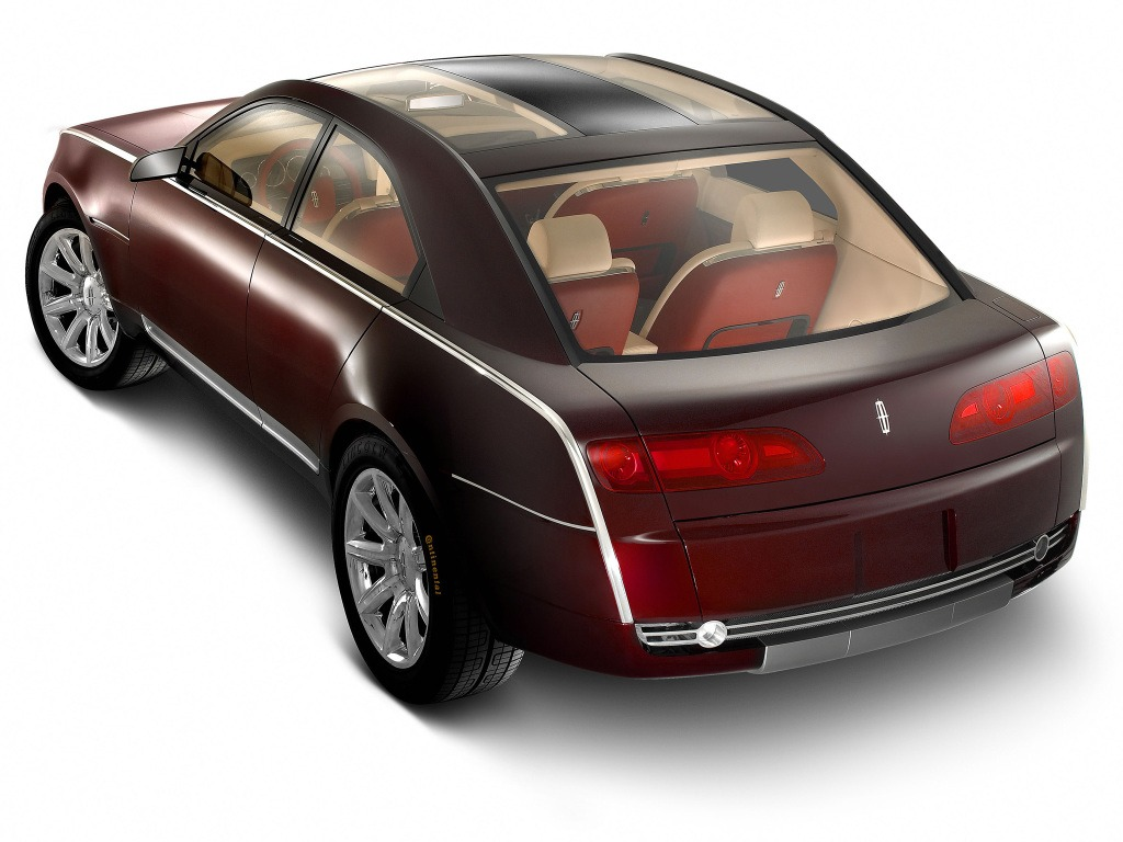 http://oldconceptcars.com/wp-content/uploads/lincoln_navicross_concept_5.jpeg