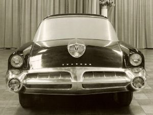 lincoln_typhoon_concept_car_2