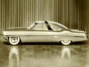 lincoln_xl-500_concept_car_1