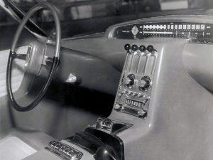 lincoln_xl-500_concept_car_3