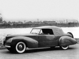 lincoln_zephyr_continental_mark_i_prototype_2