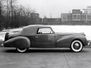lincoln_zephyr_continental_mark_i_prototype_3